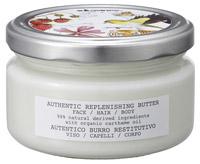 replenishing-butter